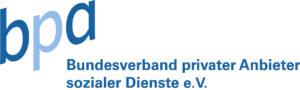 Bundesverband privater Anbiete sozialer Dienste e.V.